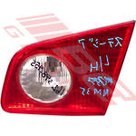 REAR GARNISH - R/H (IC 4942) - TO SUIT NISSAN STAGEA S/W - M35 - 2001-