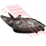 HEADLAMP - L/H - H.I.D (P3877)  - TO SUIT HONDA ELYSION - RR1 - 2003-
