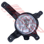 FOG LAMP - L/H - TO SUIT - HYUNDAI IX35 2010-