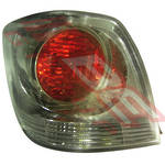 REAR LAMP -  L/H (53-21) - TO SUIT TOYOTA ALTEZZA GITA S/W