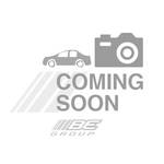 SPOT LAMP - R/H (52-040) - TO SUIT TOYOTA ALLION - ZZT240 - 2001-