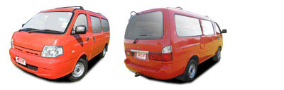 15030-PH2-line-1 KIA PREGIO 2006- F/LIFT