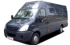20810-PH3-1 iveco daily 2006-