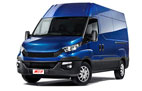 20811-PH3 - IVECO DAILY 2014-