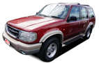25010-PH3 FORD EXPLORER 1995-