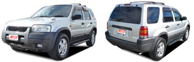 25050-PH-line-1 FORD ESCAPE 2001-