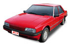 25650-PH3-1 FORD FALCON XD-XG 1980-95