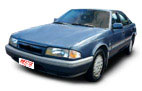 25770-PH3-1 FORD TELSTAR GC/GD/GE 1983-94