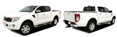 25882-PH-line-1 FORD RANGER 2012-