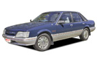 28110-PH3 HOLDEN COMMODORE VK 1984-1988