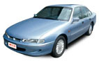 28150-PH3-1 HOLDEN COMMODORE VN/VP/VR/VS 1993-1998