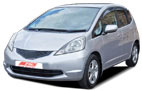 29005-PH3-1 HONDA FIT/JAZZ 2008-
