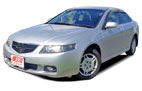 29260-PH3-1 HONDA ACCORD 2003-2005