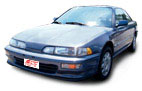29520-PH3-1 HONDA INTEGRA DA/DB/DC 1991-97