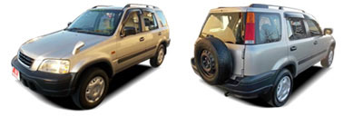 29700-PH-line-1 HONDA CRV 1996-2001