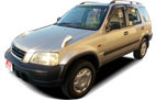 29700-PH3-1 HONDA CRV 1996-2001