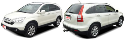 29712-PH-line-1 HONDA CRV 2007-2011