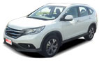29713-PH3-1 HONDA CRV 2012-