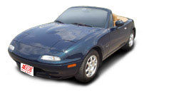 34500-PH-line-1 MAZDA MX5/EUNOS 1990-97