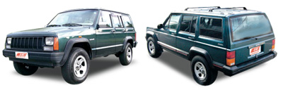 70100-PH-line JEEP CHEROKEE 1984-1996