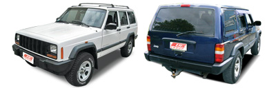 70101-PH-line JEEP CHEROKEE 1997- F/LIFT
