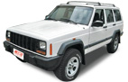 70101-PH3 JEEP CHEROKEE 1997-F/LIFT