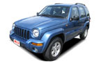 70102-PH3-1 JEEP CHEROKEE 2002-