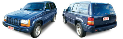 70110-PH-line-1 JEEP GRAND CHEROKEE 1996-