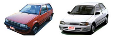 81070-PH-line-1 TOYOTA STARLET EP70/EP80 1985-95
