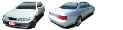 81551-PH-Line TOYOTA VISTA SV40 2002-
