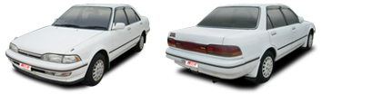 81601-PH-Line TOYOTA CARINA AT170/ST170 1987-