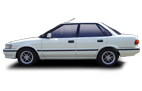 81754-PH3 COROLLA/SPRINTER/CEILO AE91 1988-