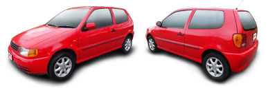 95280-PH-line-1 VW POLO MK4 1995-99