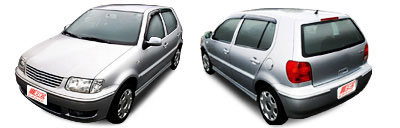 95281-PH-line-1 VW POLO MK4 2000-01