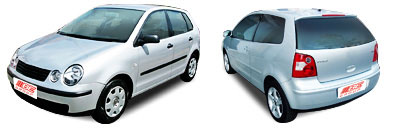 95282-PH-line-1 VW POLO MK5 2002-