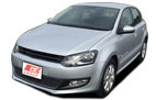 95284-PH3-1 VW POLO MK6 2009-