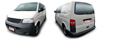 95582-PH-line-1 VW TRANSPORTER T5 2003-