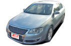 95643-PH3-1 VW PASSAT B7 2004-