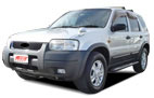 25050-PH3 FORD ESCAPE 2001-