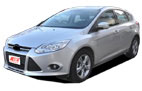 25362-PH3 FORD FOCUS 2011-