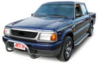 25860-PH3 FORD COURIER 1996-1999