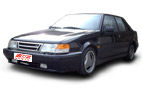 65210-PH3 SAAB 900/9000CD/9000CS