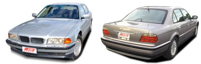 00660-PH---line-1 BMW 7 SERIES E38 1994-